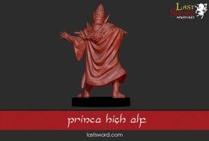 Ulthuan-Prince-Elf-Elven-Lords-Kickstarter-Warhammer-02