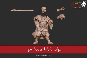 Ulthuan-Prince-Elf-Elven-Lords-Kickstarter-Warhammer-05