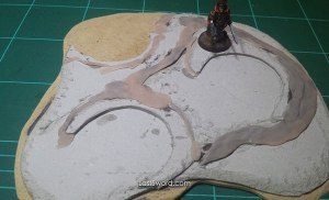 Ulthuan-Scenery-Tree-Wood-Forest-Base-Warhammer-01