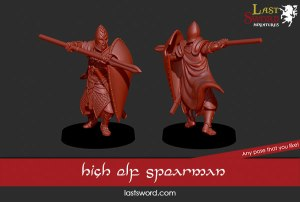 Ulthuan-Spearmen-Elf-Elven-Lords-Kickstarter-Warhammer-03