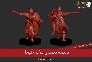 Ulthuan-Spearmen-Elf-Elven-Lords-Kickstarter-Warhammer-03