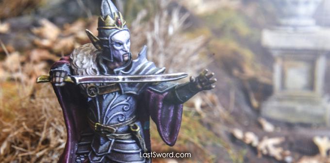 Elven-Lords-kickstarter-Relaunching-High-Elves-Warhammer-03