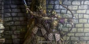 Elven-Lords-kickstarter-Relaunching-High-Elves-Warhammer-05