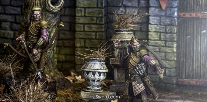And Now Undeads! (kickstarter) Elven-Lords-kickstarter-Relaunching-High-Elves-Warhammer-06