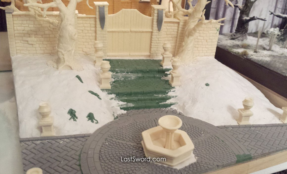 Scenery-board-ArmiesOnparade-Warhammer-Elvenlords-20