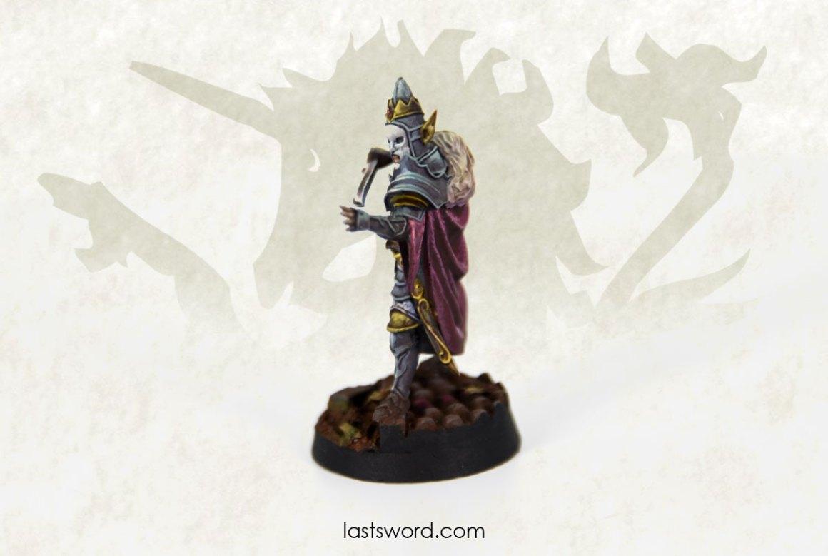 https://i2.wp.com/lastsword.com/wp-content/uploads/2017/12/Prince-Elf-Elven-Lords-Kickstarter-V2-Warhammer-02.jpg?w=1160&ssl=1