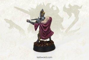 https://lastsword.com/wp-content/uploads/2017/12/Prince-Elf-Elven-Lords-Kickstarter-V2-Warhammer-03.jpg
