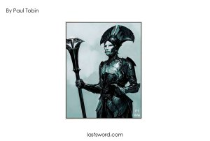 https://lastsword.com/wp-content/uploads/2017/12/Prince-Elf-Elven-Lords-Kickstarter-V2-Warhammer-05.jpg