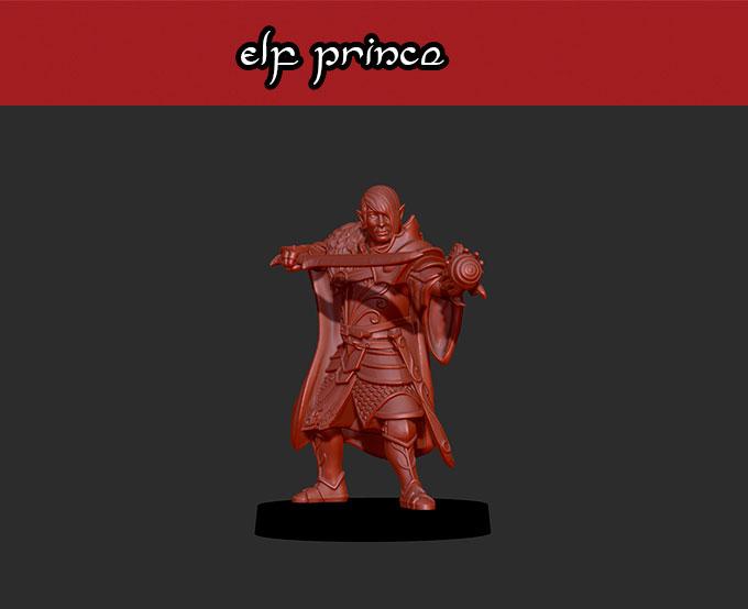 https://i2.wp.com/lastsword.com/wp-content/uploads/2017/12/Prince-Elf-Elven-Lords-Kickstarter-V2-Warhammer-07.jpg?resize=680%2C554&ssl=1