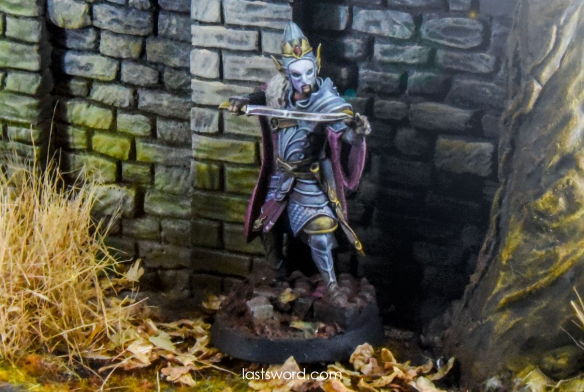 https://i2.wp.com/lastsword.com/wp-content/uploads/2017/12/Prince-Elf-Elven-Lords-Kickstarter-V2-Warhammer-scene.jpg?resize=1160%2C779&ssl=1
