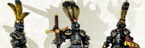 Kickstarter-Reichguard-Foot-Kngihts-Pledge-Manager-02