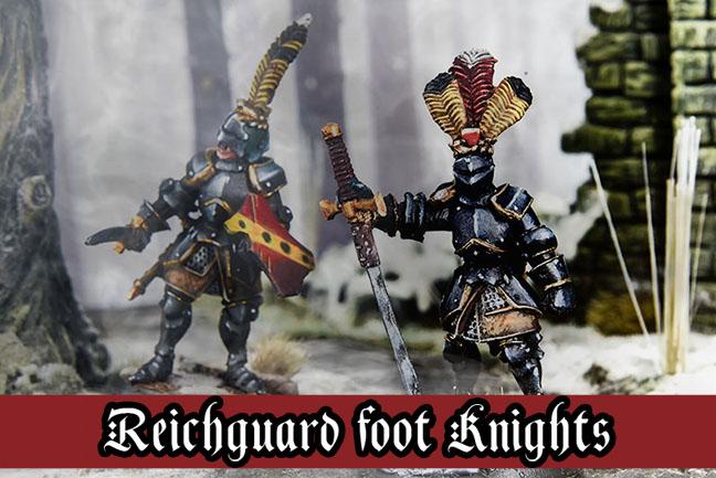 Reichguard