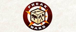 Cover-LastSword-Stand-FreakWars2017-02