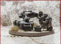 drop-trops-elysian-guardia-imperial-elysiana-bolter-pesado-heavy-warhammer-40k-6
