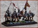 Caballeros-imperiales-espada-rota-volans-empire-knigths-brokens-sword