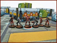 Infinity-the-game-nomadas-nomads-giraldez-icestorn
