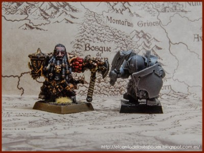 bezhukk- enanos-caos-dwarf-chaos-general-review-comparative-forgewold