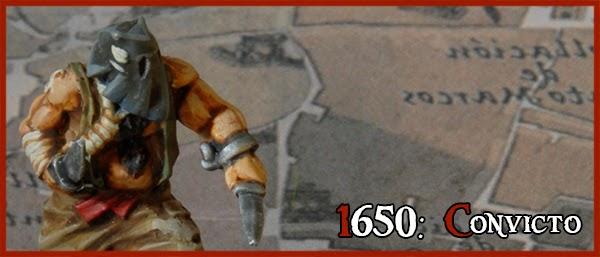 Portada-Convicto-Ysbilia-1650-Capa-Espada-Tercio-Creativo-Antiguo-Regimen-Warhammer
