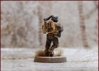 Soldado-Tau-Warhammer-40k-2