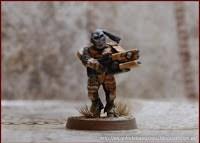 Soldado-Tau-Warhammer-40k-1