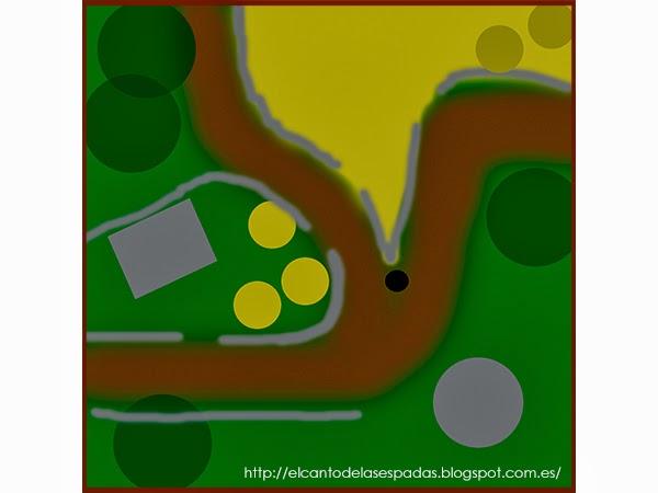Tabletop-World-Concurso-Caminos-Muros-Piedra-tutorial-tablero-modular-warhammer-campo-trigo-Scenery-02