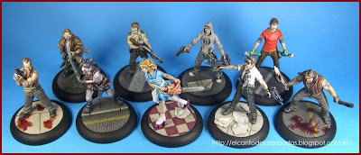 Zombicide-survivors-supervivientes