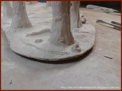 Tree-Arbol-Bosque-Forest-Wood-Boveda-Silvanos-Wargames-Elves-Warhammer-Escenografia-Scenery-Wargames-08