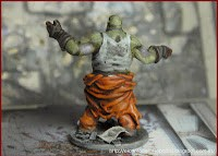 Review-Blood-for-the-Blood-Good-Zombies-Zombicide-fat-gordo-2