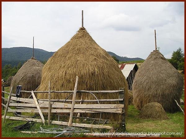 Paja-Almiar-haystack-Warhammer-Escenografia-Scenery-01