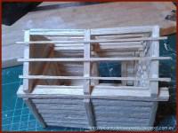 Warhammer-Cabaña-II-Hut-House-Escenografia-Scenery-10