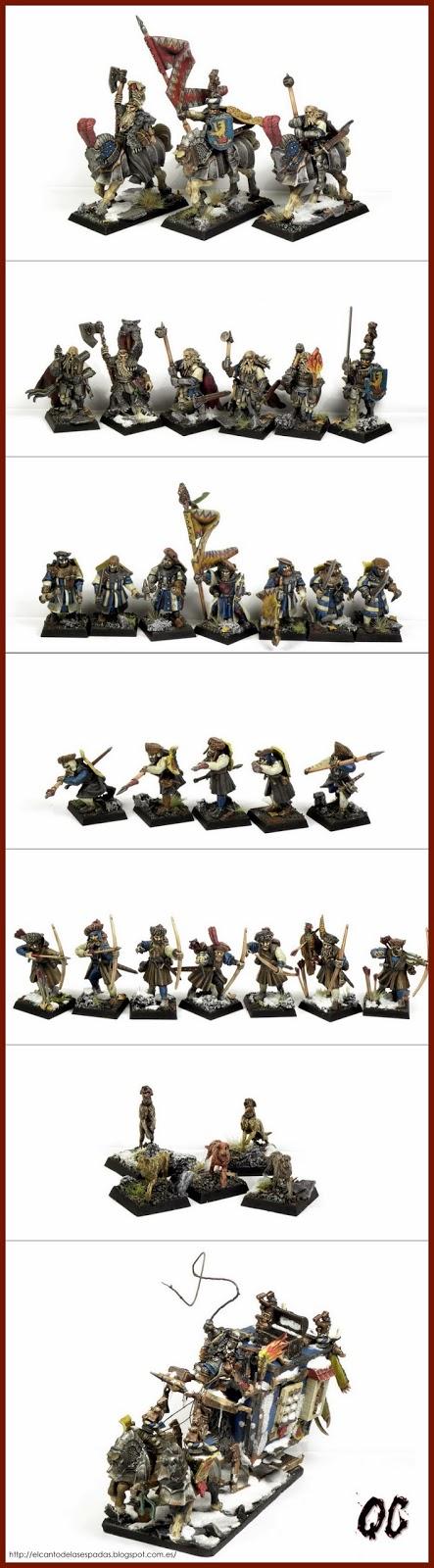 middenland-middenhein-mordheim-warband-warhammer