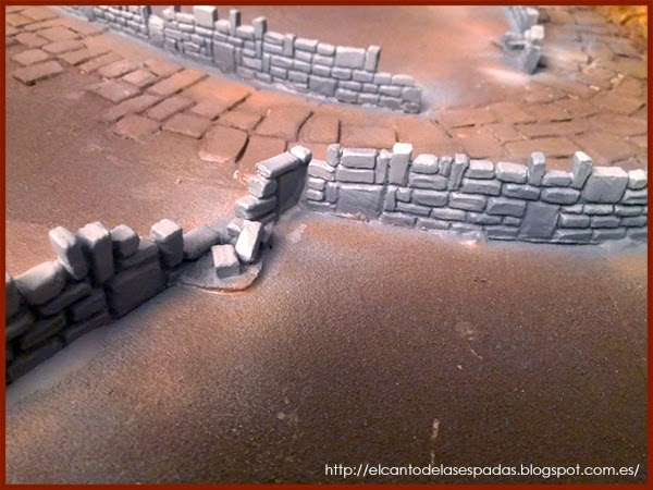 Tabletop-World-Concurso-Caminos-Muros-Piedra-tutorial-tablero-modular-warhammer-campo-trigo-Scenery- 03