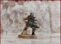 Guardia-Imperial-Elysiana-taros-warhammer40k-