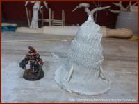 Almiar-Paja-haystack-Warhammer-Escenografia-Scenery-13