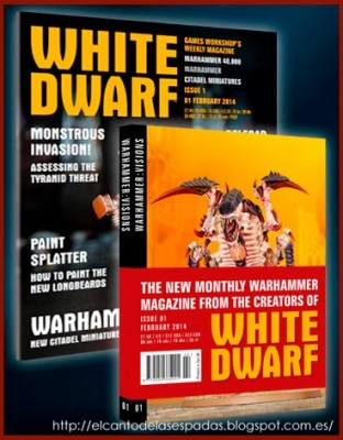 Withe-dwarf-review-weakly-warhammer-vision-opinion