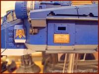 Ultramarines-ultramar-auxilia-guardia-imperial-fuerza-defensa-planetaria-warhammer-40-valkyria-valkyrie-2