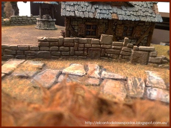 Tabletop-World-Concurso-Caminos-Muros-Piedra-tutorial-tablero-modular-warhammer-campo-trigo-Scenery- 08