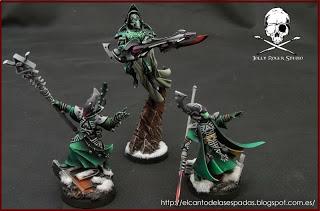 personaje-eldar-warhammer-40k-mundo-astronave-mymeara