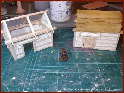 Warhammer-Cabaña-II-Hut-House-Escenografia-Scenery-21