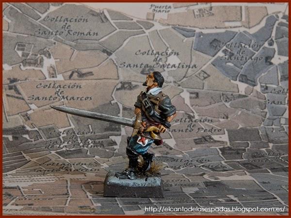 Recio-Morado-Viejo-1650-Capa-Espada-Tercio-Creativo-Wargaming-02