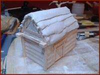 Warhammer-Cabaña-II-Hut-House-Escenografia-Scenery-16
