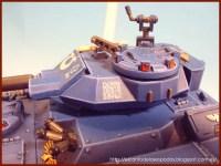 Ultramarines-ultramar-auxilia-guardia-imperial-fuerza-defensa-planetaria-warhammer-40-chimera-predator-2