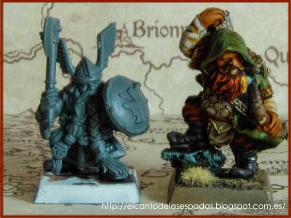 Portada-enano-explorador-scibor-warhammer-dwarf-ranger-warhammer-mordheim-vs-ciatdel-gw