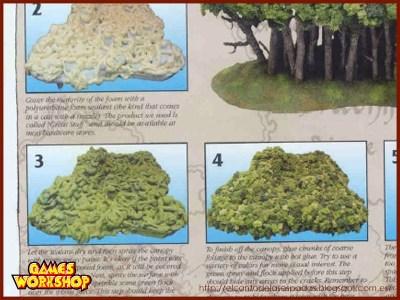 Arbol-Tree-Bosque-Forest-Wood-Boveda-Silvanos-Wargames-Elfs-Warhammer-Escenografia-Scenery-Wargames-23
