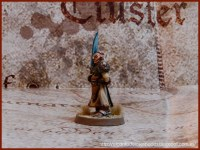 Cadia-Oficial-Guardia-Imperial-Officer-Guard-Commander-Comandante-Warhammer-40000-40k-02