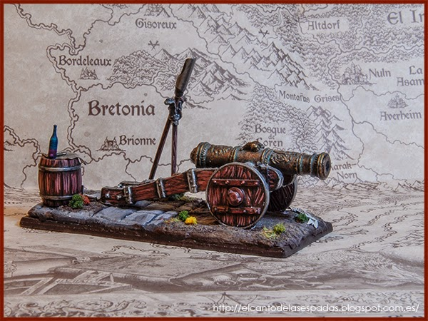 Cañon-cannon-cannon-Imperio-Empire-Fantasy-Warhammer-Dotación-Artileria-Artillery-Wargames-02