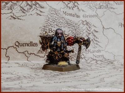 bezhukk- enanos-caos-dwarf-chaos-general-review-2