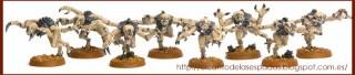Tiranidos-Genestealer-Culto-Warhammer-40.000-GT-GW-1-robagenes