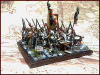 grandes-espaderos-imperio-warhammer-empire-great-swords-ostland-2