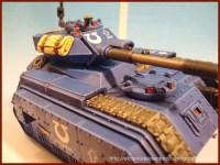 Ultramarines-ultramar-auxilia-guardia-imperial-fuerza-defensa-planetaria-warhammer-40-chimera-predator-7